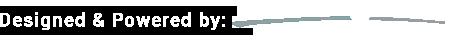 Innovative Solutions Website & Graphic Design - Waco, Texas
